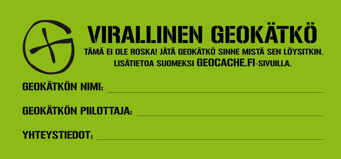 Suomen Kielinen